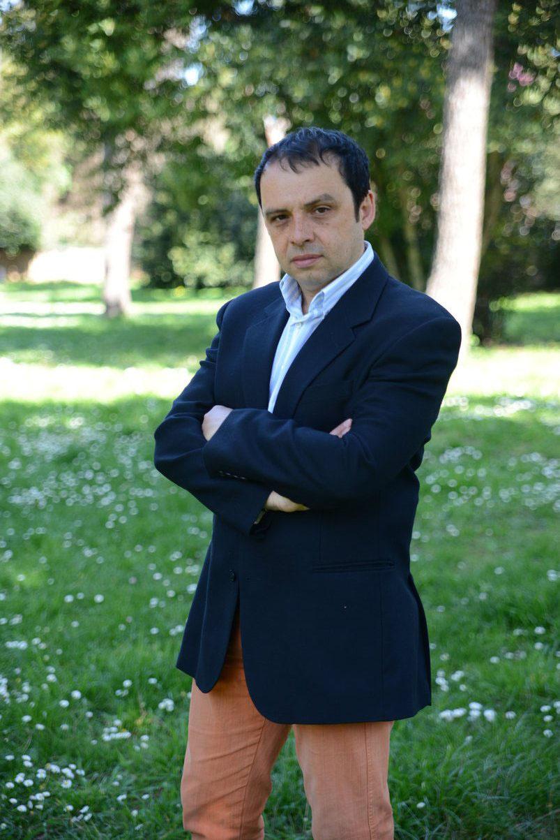 Giuliano Chiarello