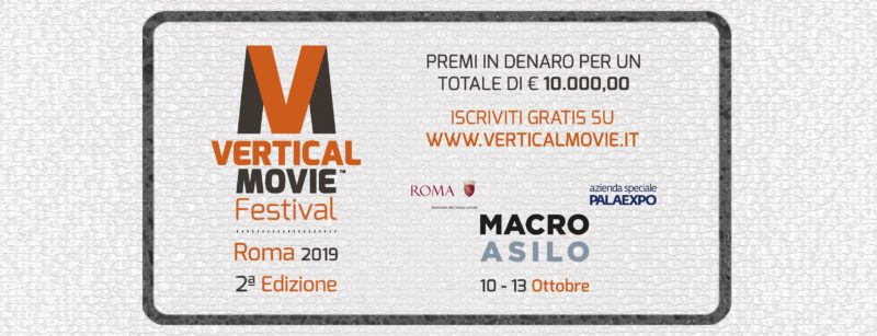 Vertical Movie Festival
