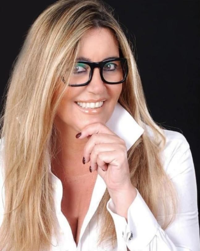 Paola Donnini