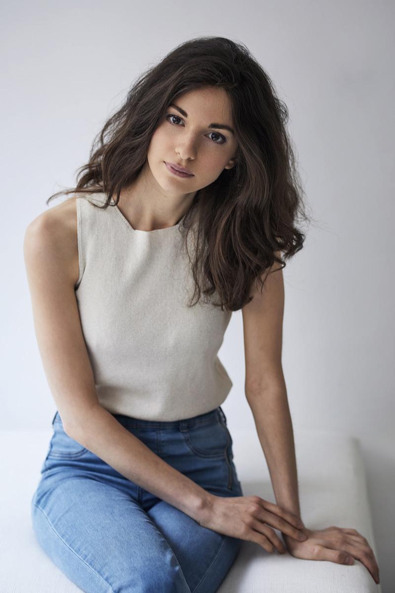 Rossana Alessandrello