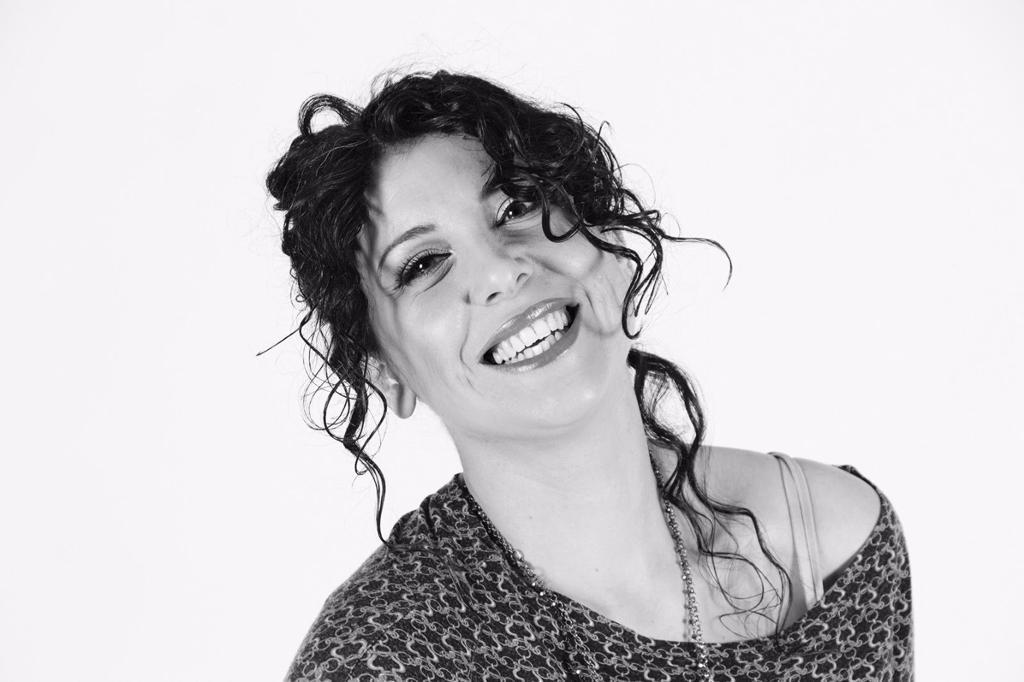 Valeria De Biasio