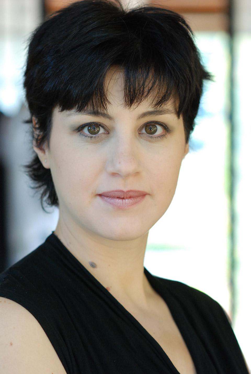 Debora Falcone