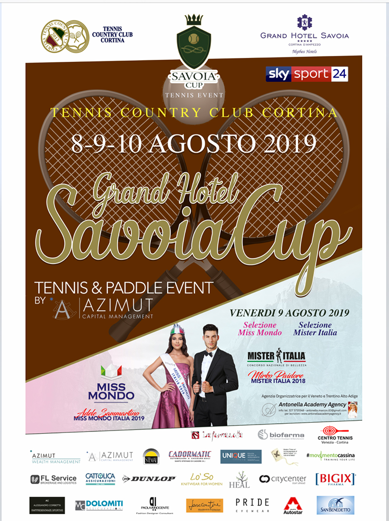 Savoia Summer Cup
