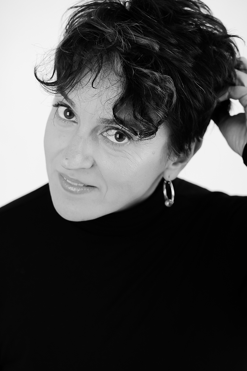 Berta Filacchione