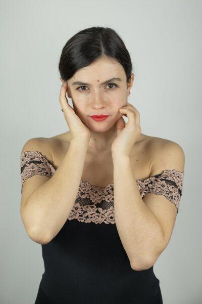 Arianna Di Raimondo - Stemal